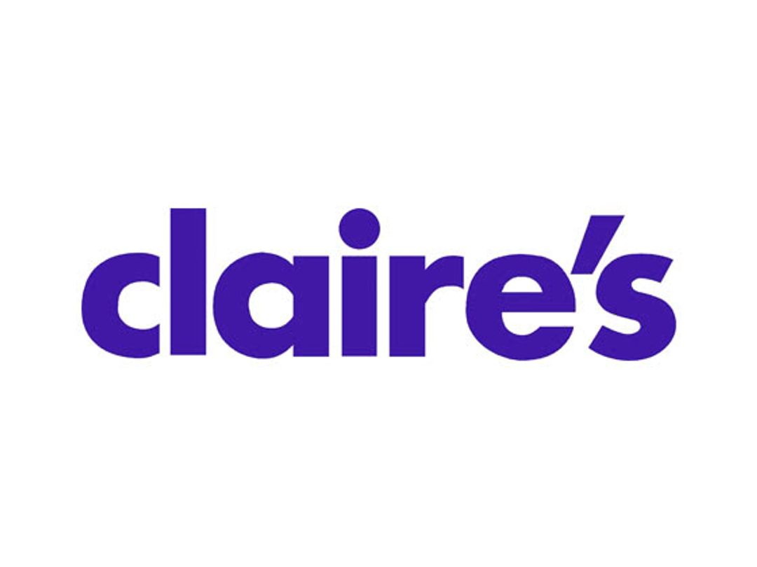 Claire's Discount
