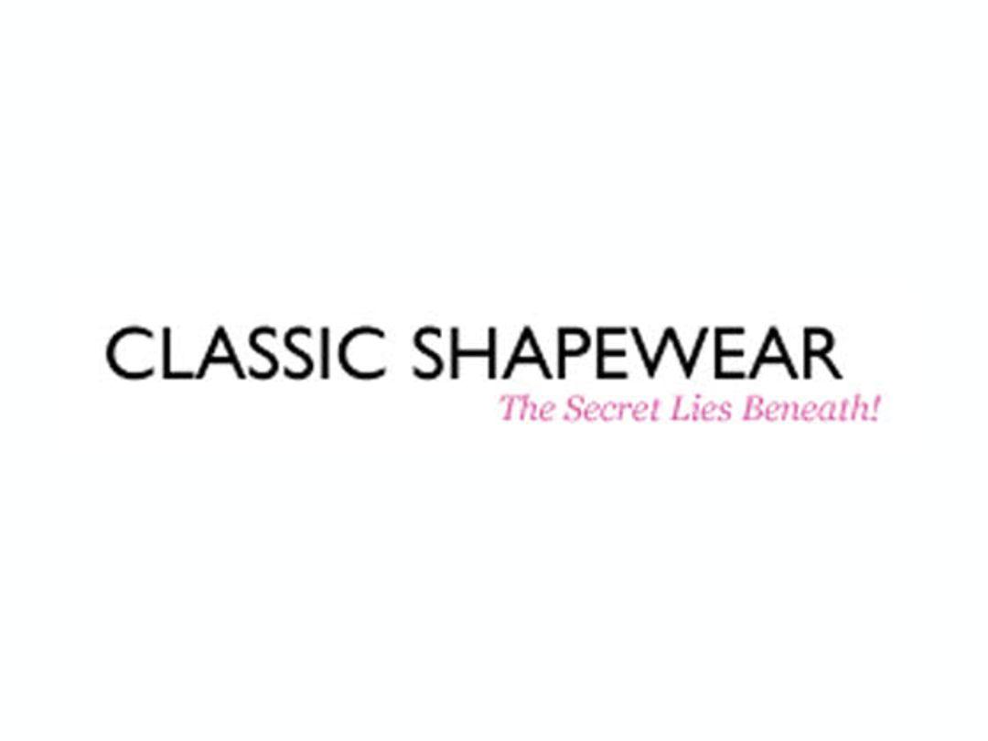 Classic Shapewear Discount