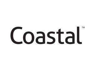 Coastal Coupon