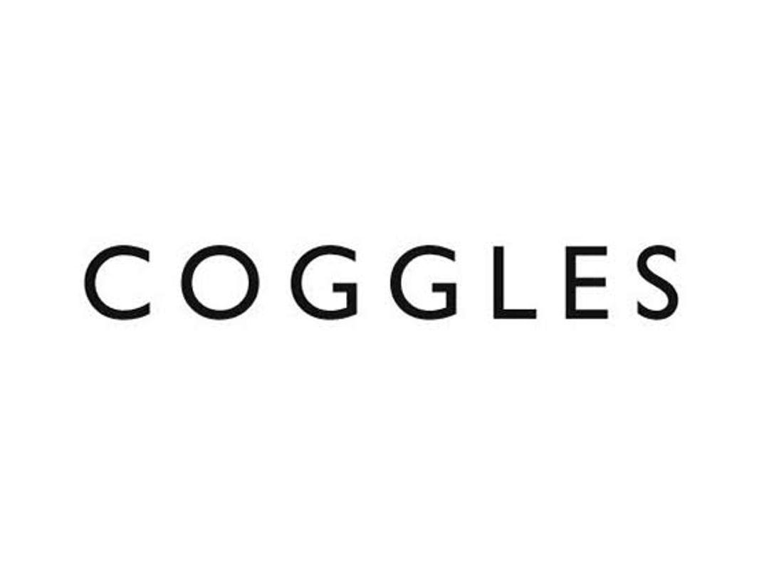 Coggles Discount