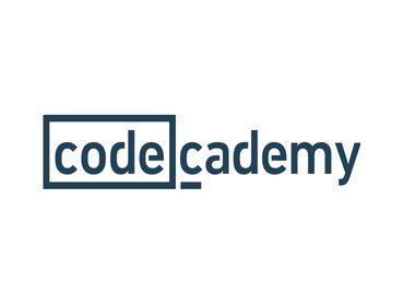 Codecademy Discount