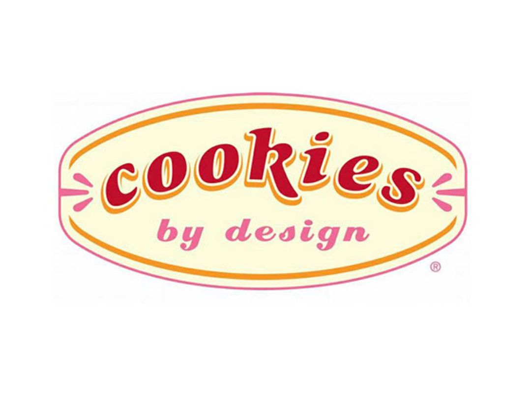 Cookies by Design Discount