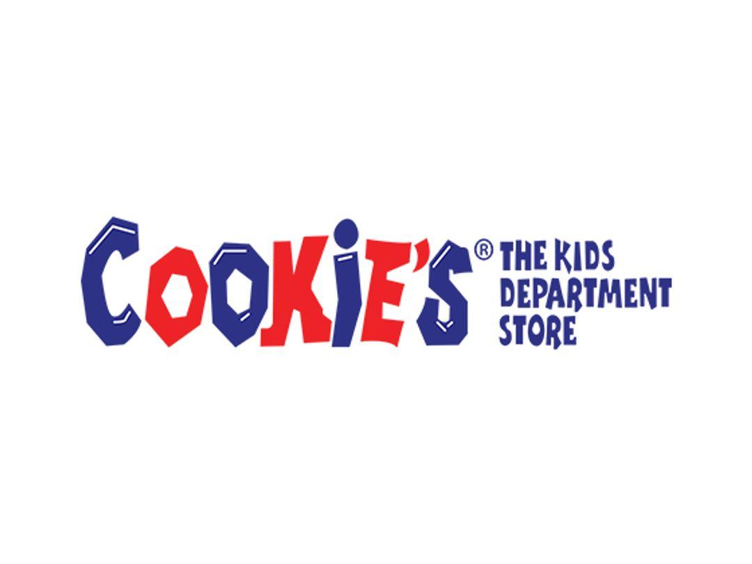 CookiesKids Discount