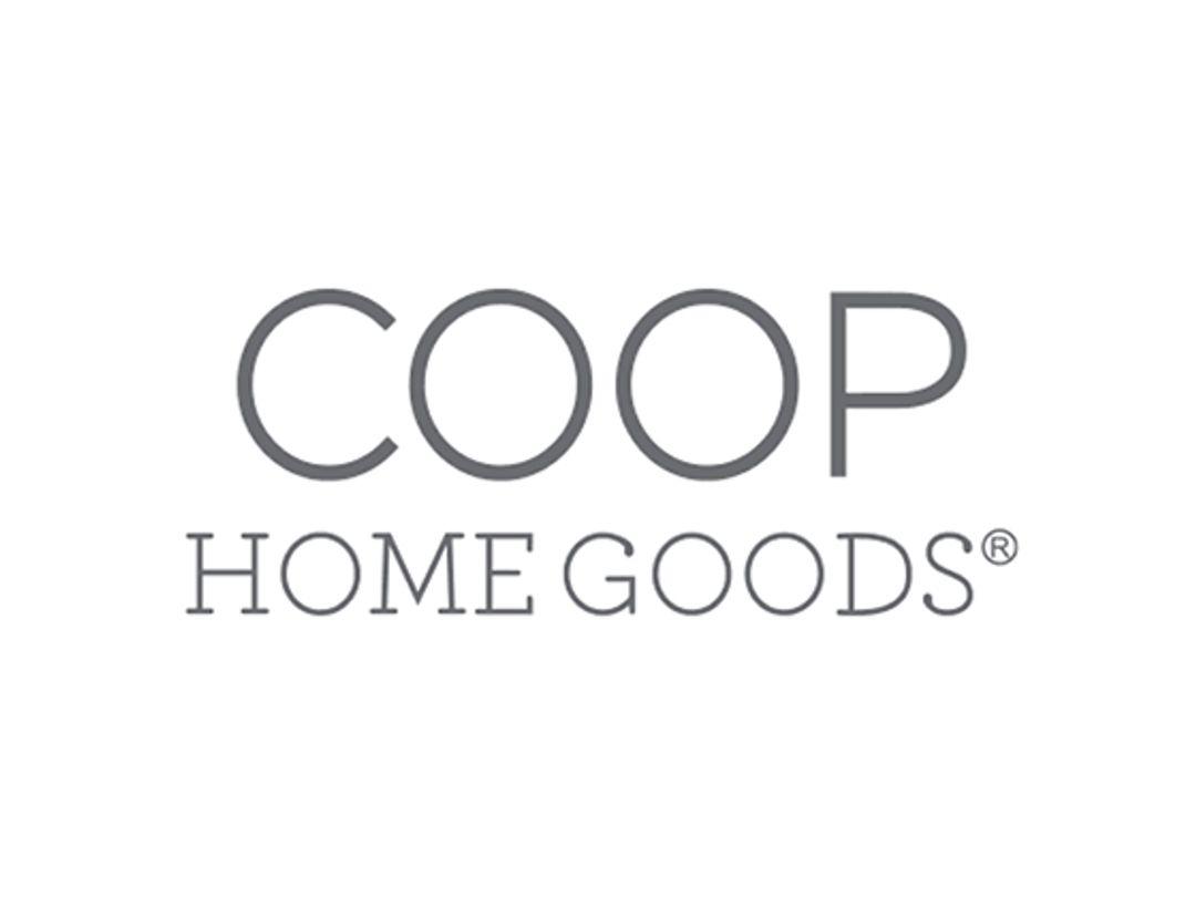 Coop Home Goods Discount