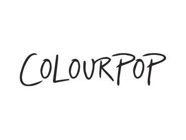 ColourPop Discount