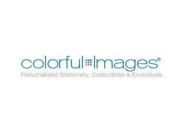 Colorful Images Discount