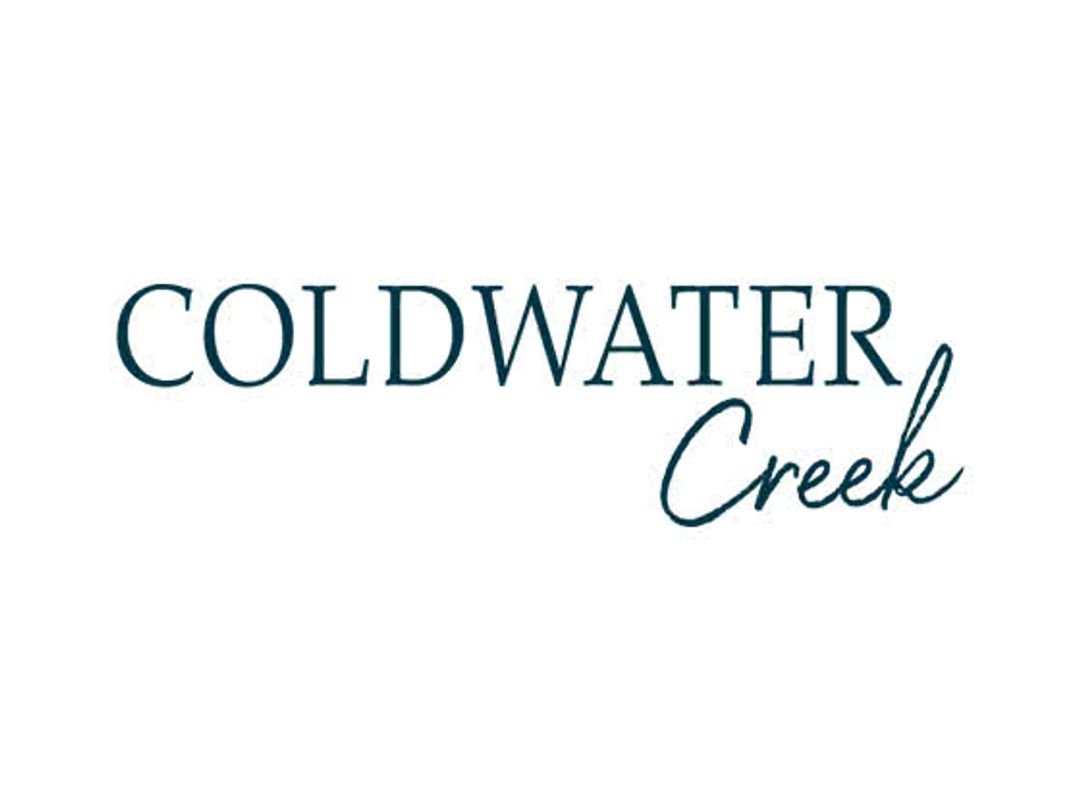 Coldwater Creek Discount
