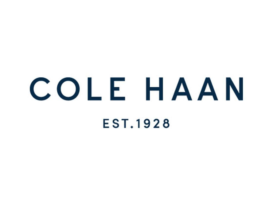Cole Haan Discount