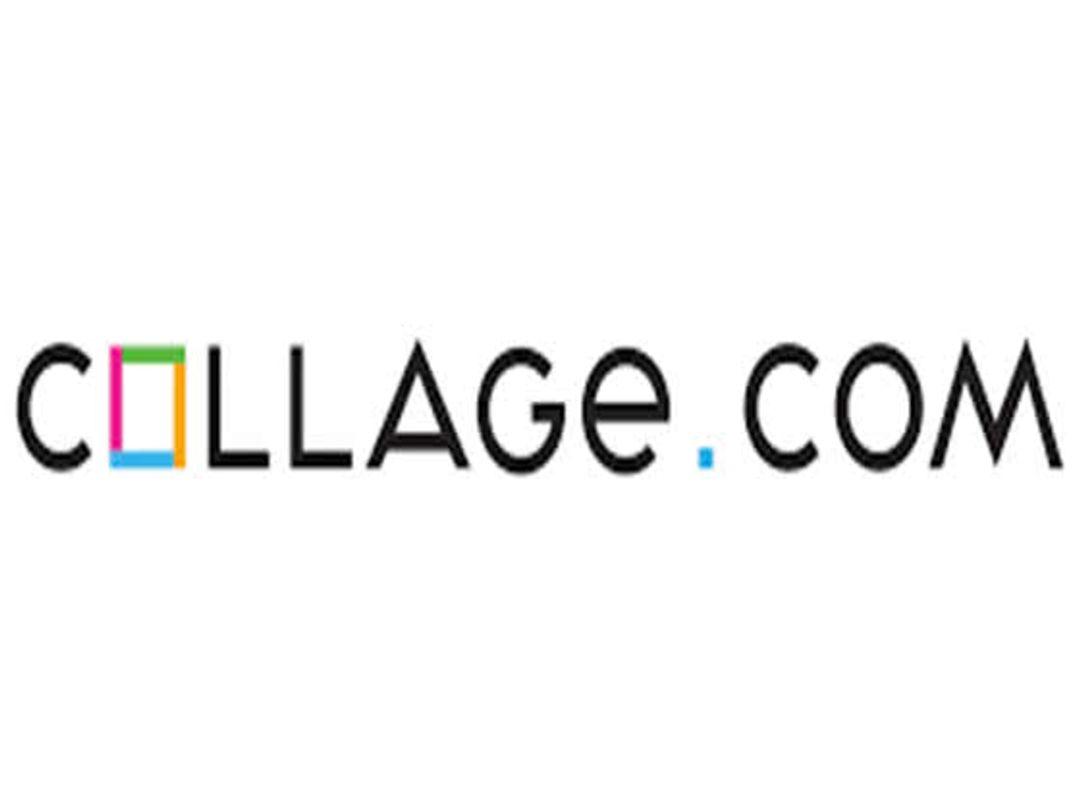 Collage.com Discount