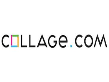 Collage.com logo