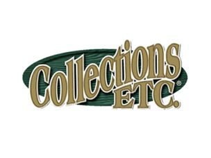Collections Etc. Coupon