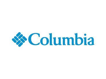 Columbia Discount