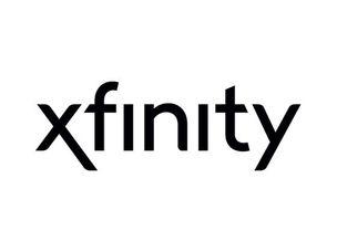 Comcast XFINITY Coupon