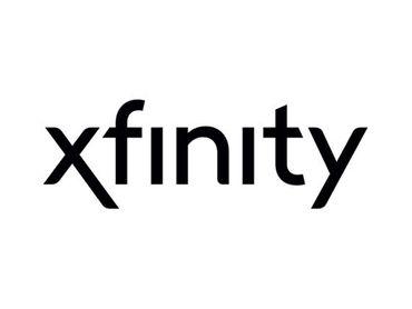 Comcast XFINITY logo