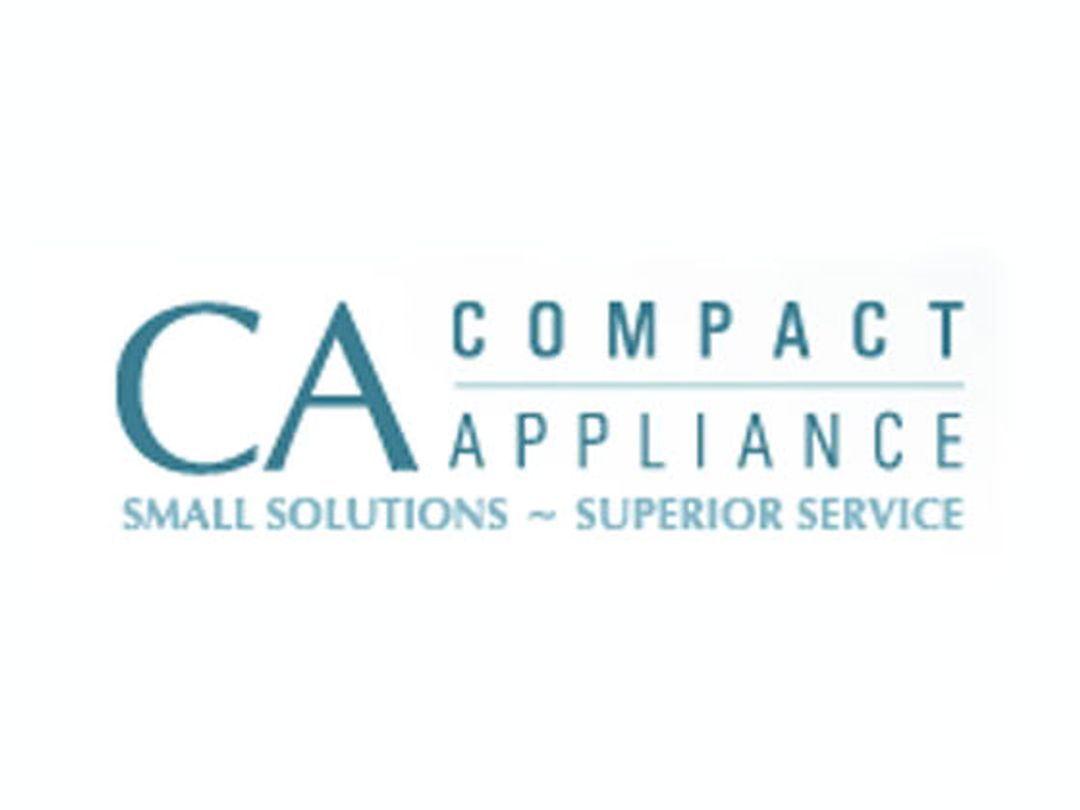 Compact Appliance Discount