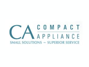 Compact Appliance Coupon