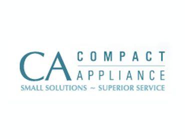 Compact Appliance logo