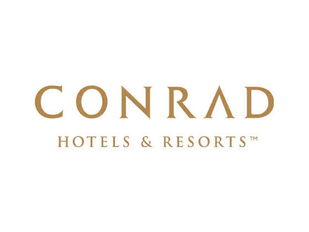 Conrad Hotels & Resorts Discount