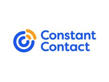 Constant Contact Discount