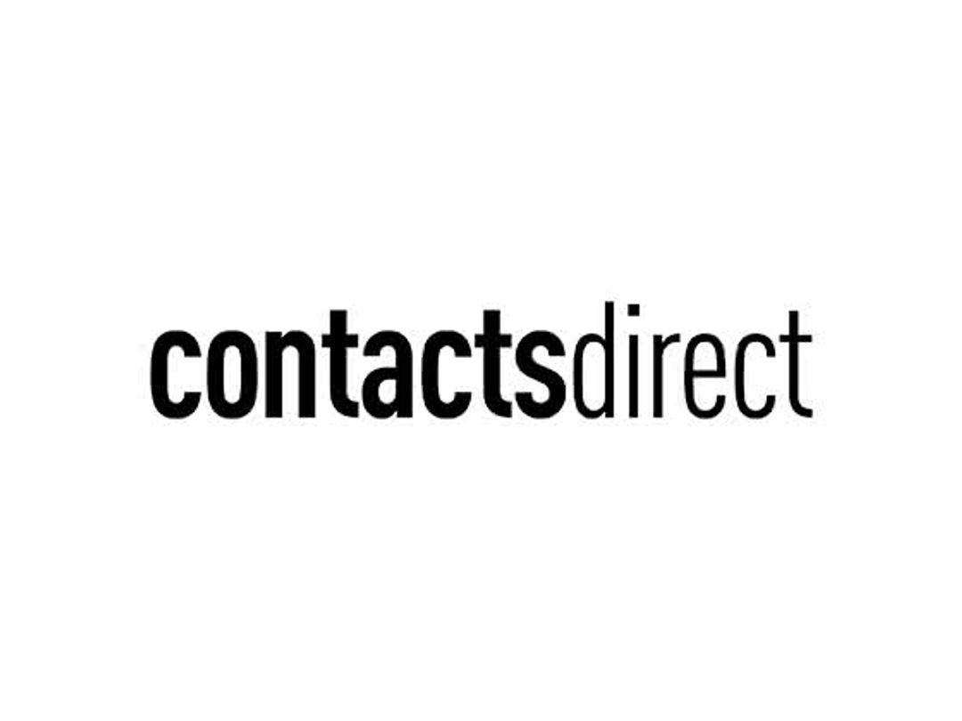 ContactsDirect Discount