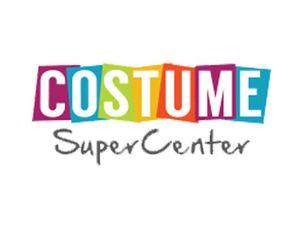 Costume SuperCenter Coupon