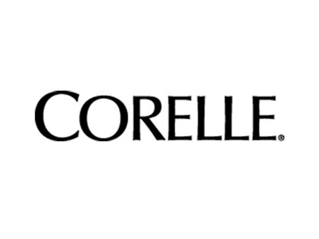 Corelle Discount
