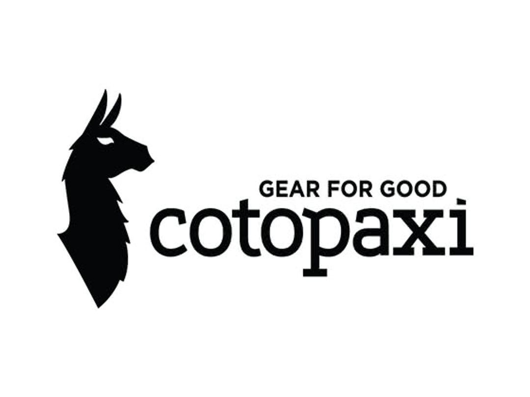 Cotopaxi Discount