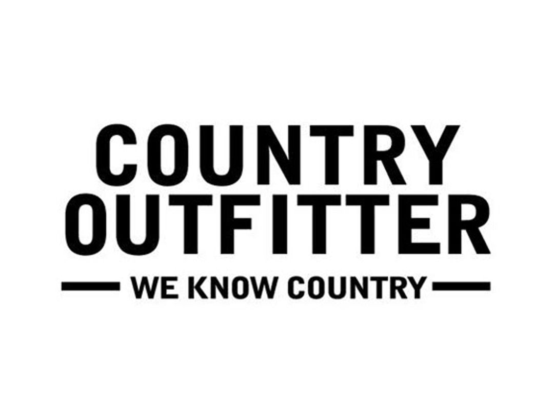 Country Outfitter Discount