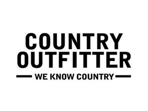 Country Outfitter Coupon