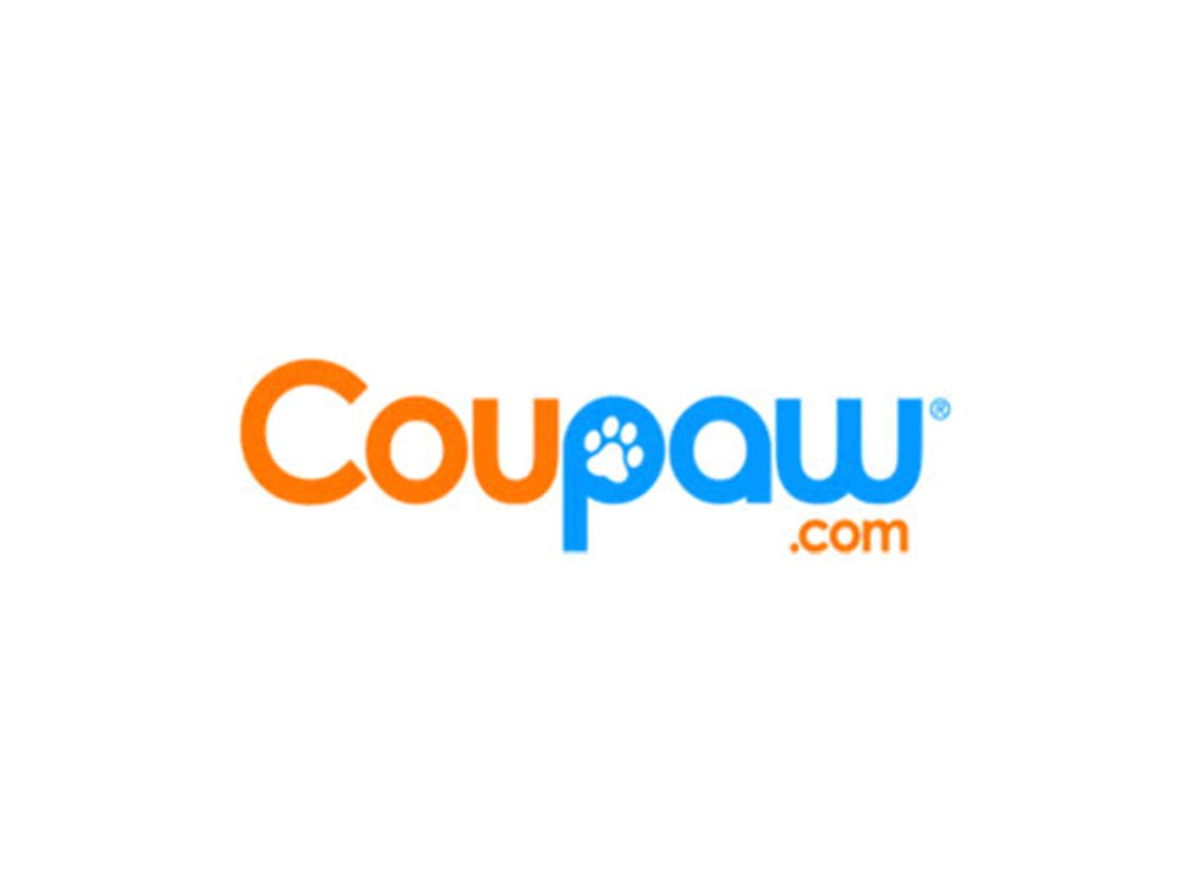 Coupaw Discount