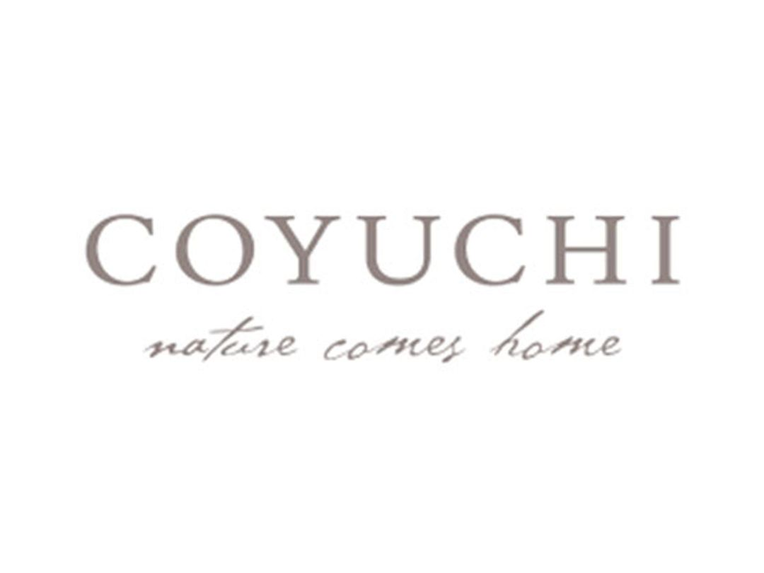 Coyuchi Discount
