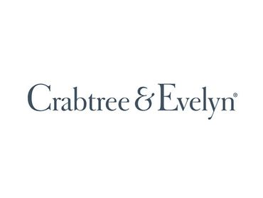 Crabtree and Evelyn Discount