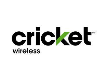 Cricket Discount
