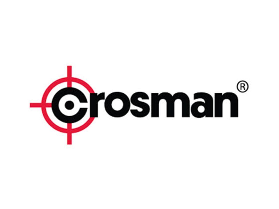 Crosman Discount