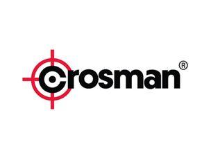 Crosman Coupon