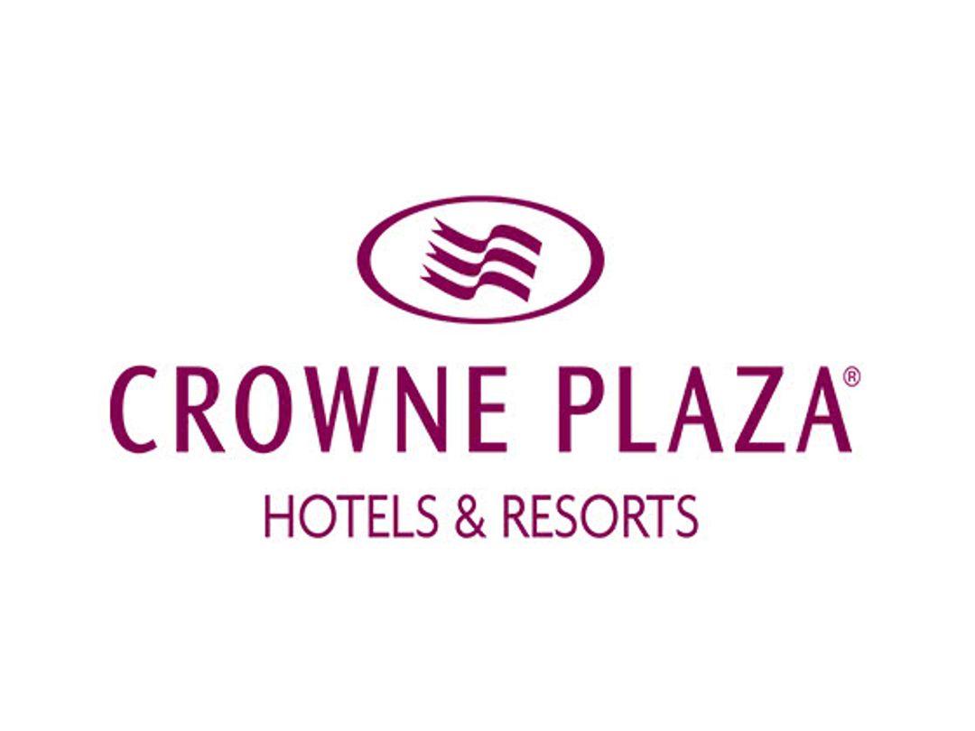 Crowne Plaza Discount