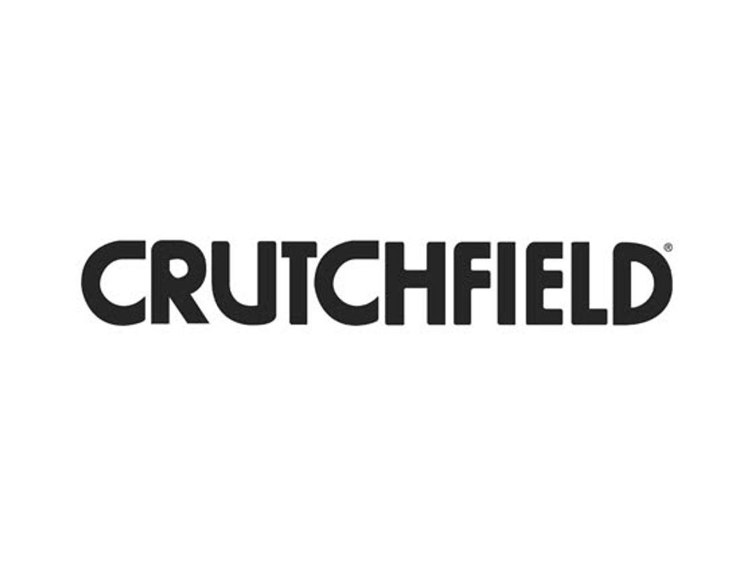 Crutchfield Discount