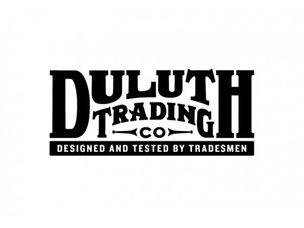Duluth Trading Coupon