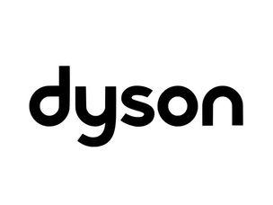 Dyson Coupon