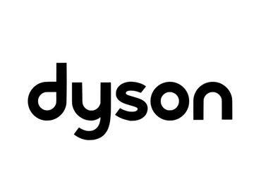 Dyson Discount