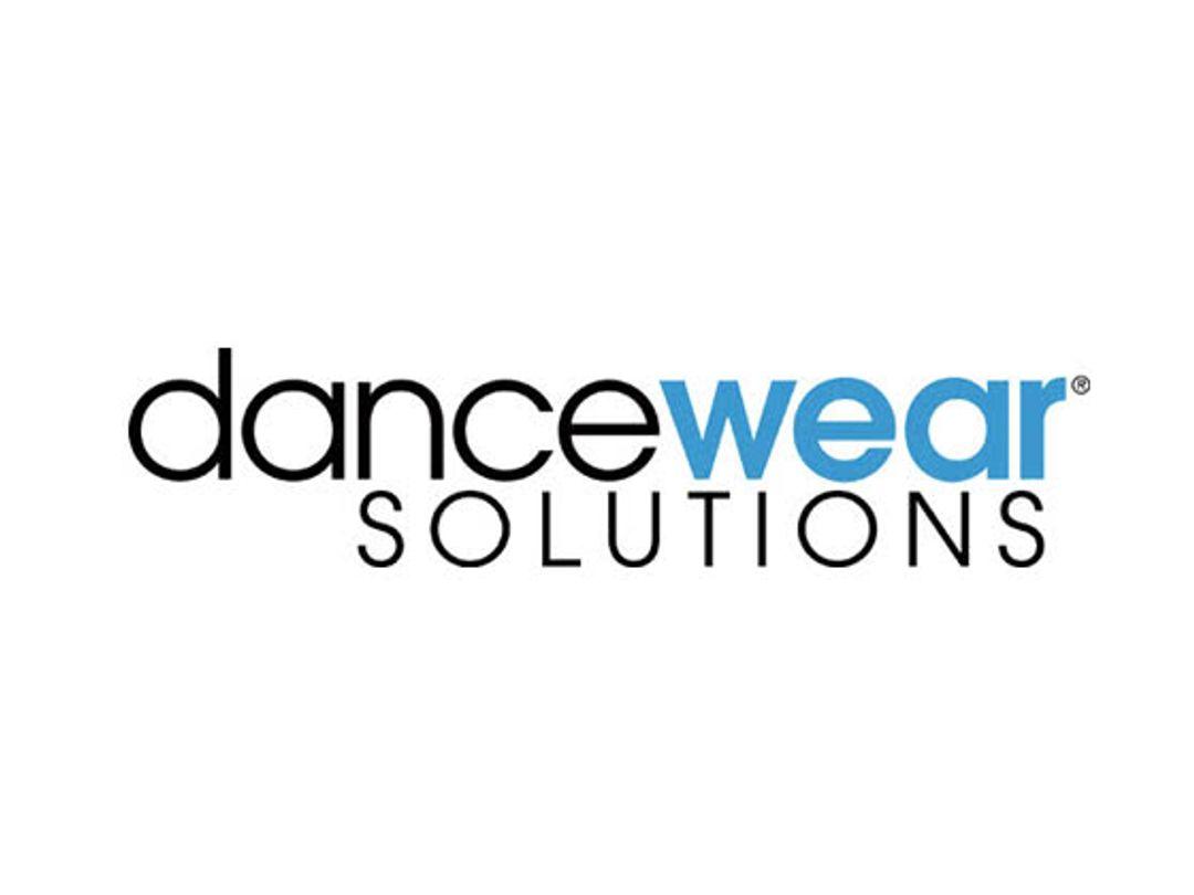 Dancewear Solutions Discount