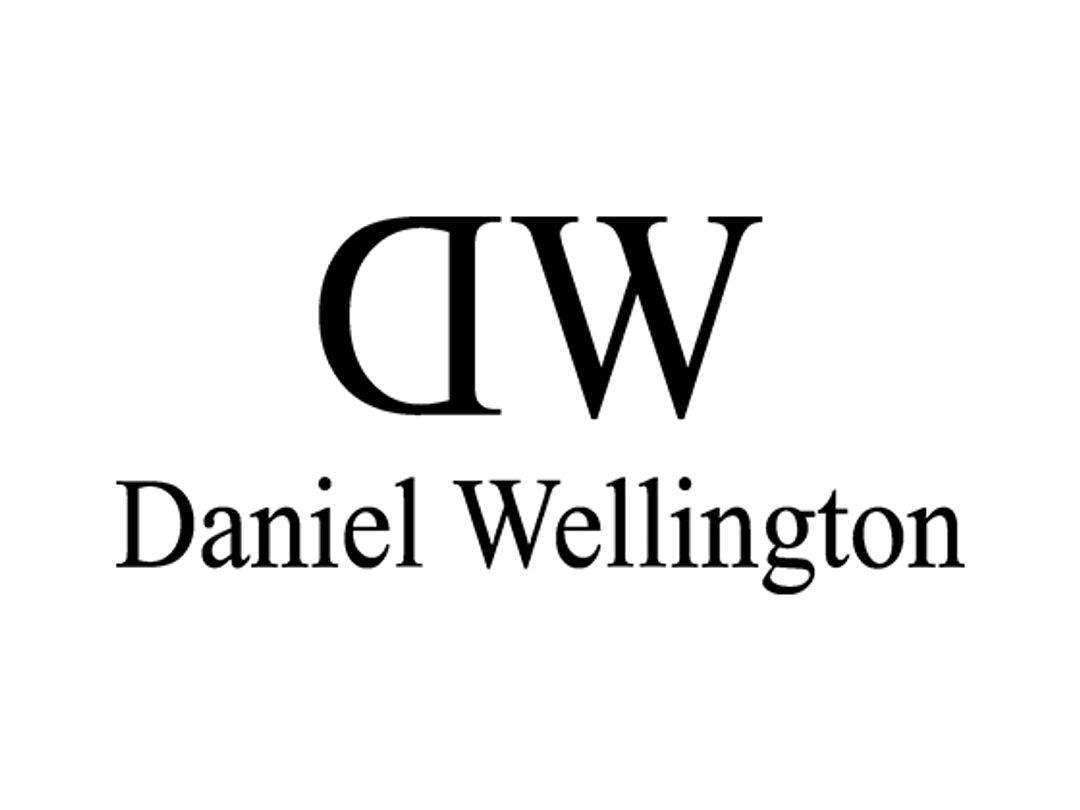 Daniel Wellington Discount