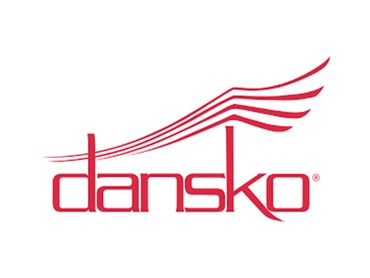 Dansko Discount