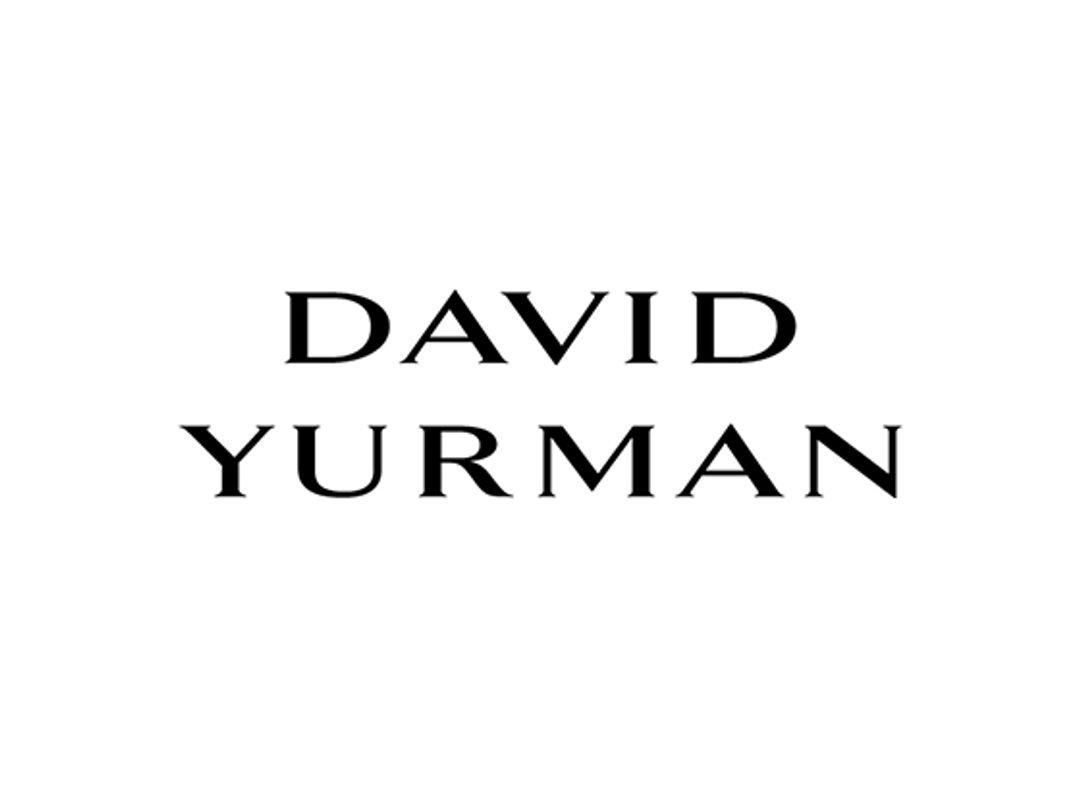David Yurman Discount