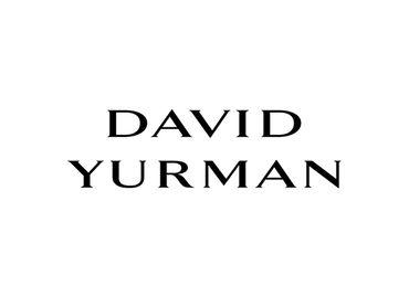 David Yurman logo