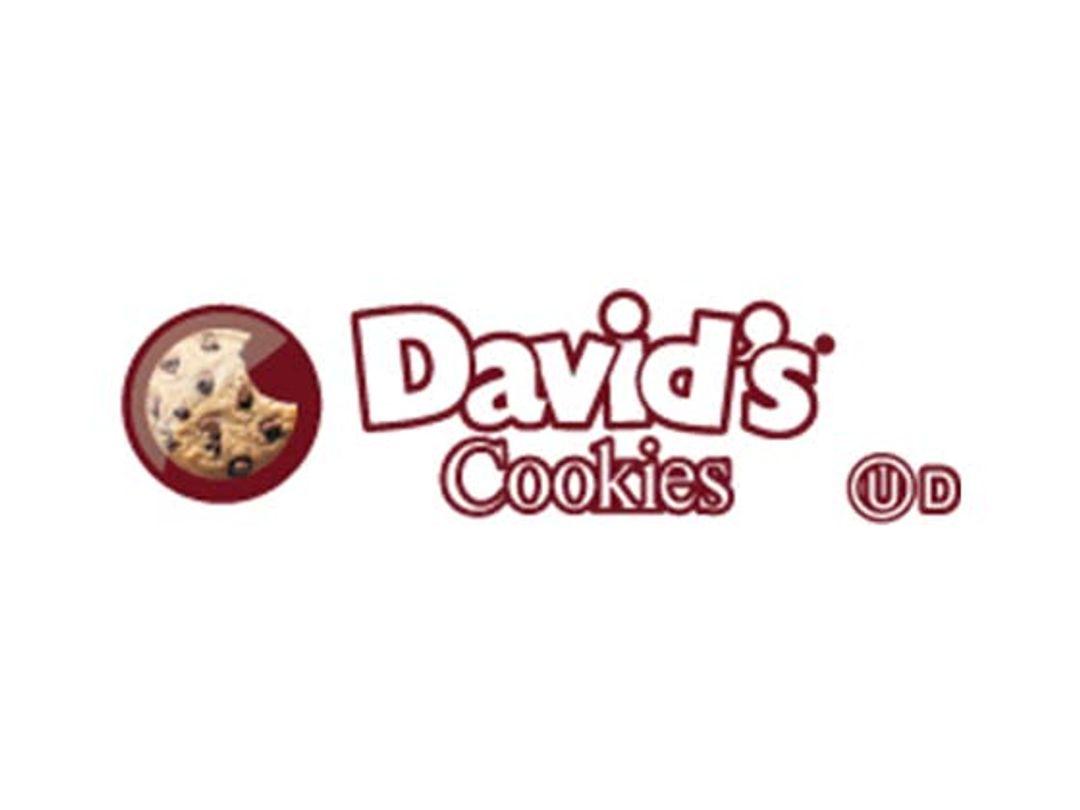 David's Cookies Discount