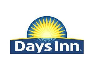 Days Inn Coupon