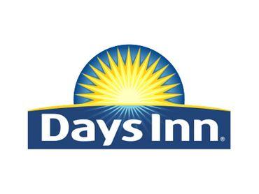 Days Inn Discount