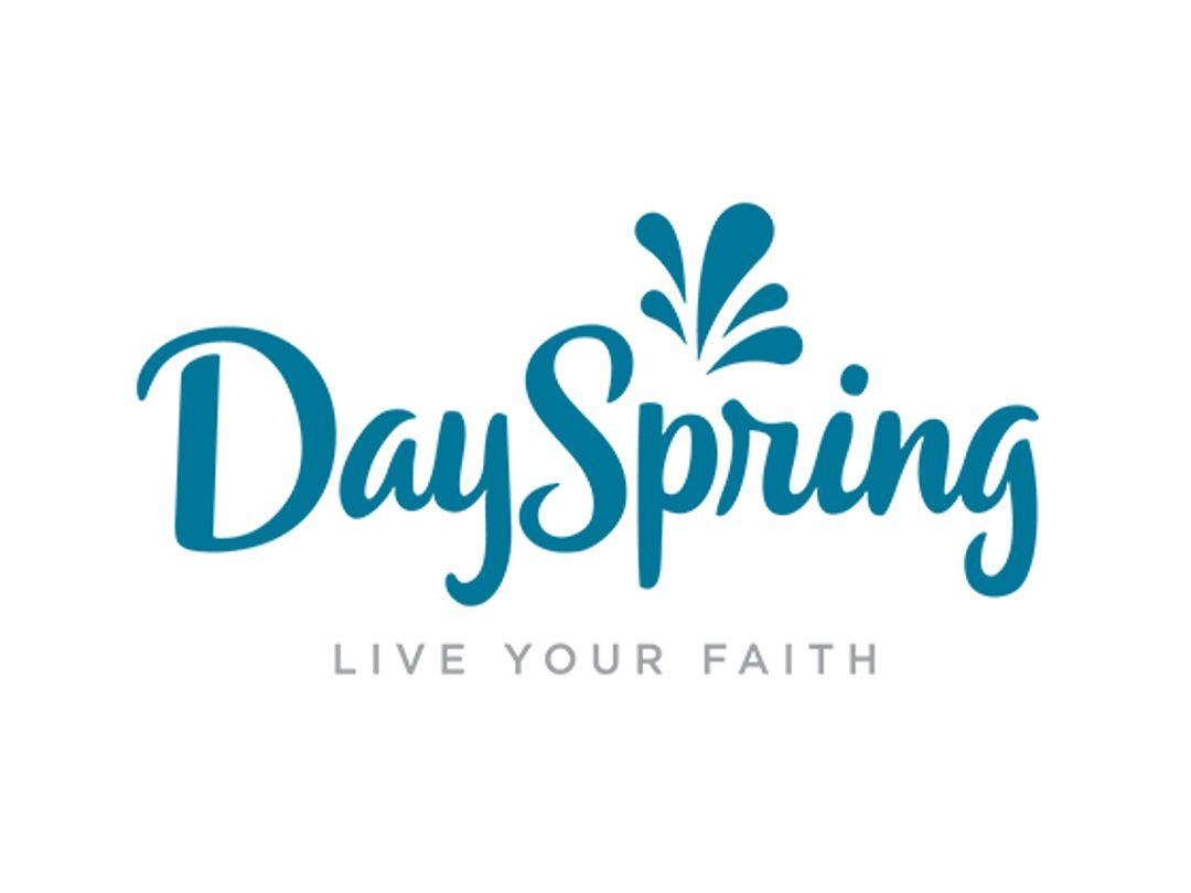 DaySpring Discount