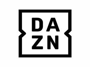 DAZN Promo Codes